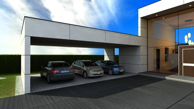 Avymom Houses Luxury Houses In Golden Mile Custom Built
